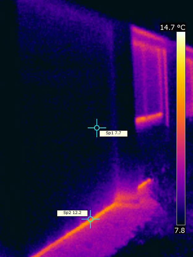 Ecodiag71-thermographie-infrarouge-macon