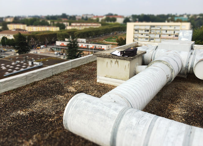 Ecodiag71 audit energétique lebreuil 71000 macon 1