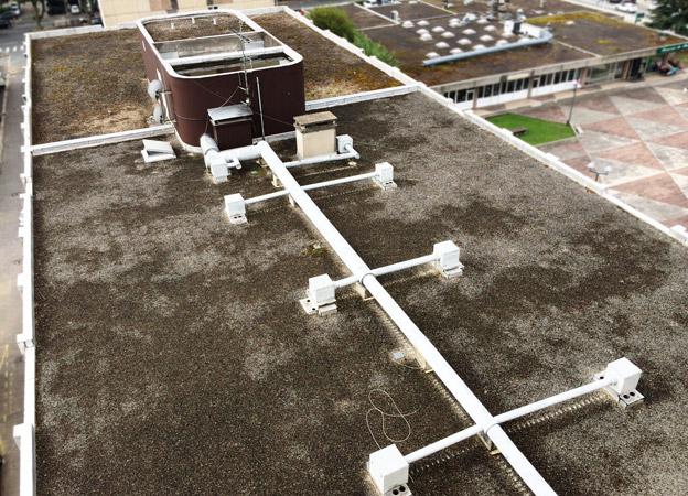 Ecodiag71 audit énergétique lebreuil 71000 macon 2