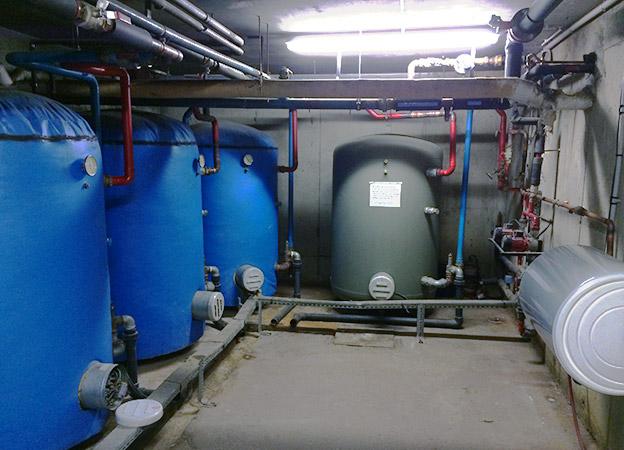 Ecodiag71 audit énergétique lebreuil 71000 macon 3